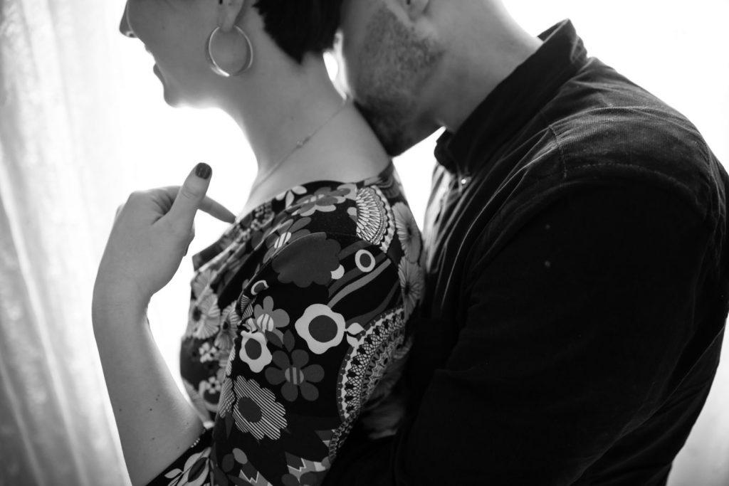 amore, abbracciarsi, sposi, noi, madre, padre, effusioni, coppia