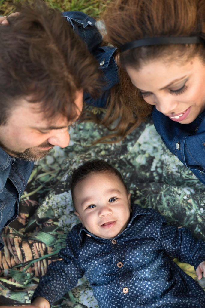 protezione, family, famiglia, servizio famiglia, mamma, papà, natura, book, portrait, ritratti