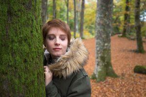 Erika - Autumn Creative