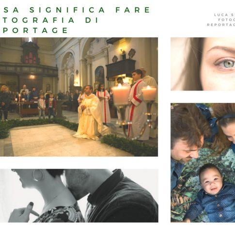 reportage, fotografia di reportage, occhi, cuore, anima, preghiera, engagement, coppia, aziende, amore, passione, spiritualità, figli, famiglia, padre, madre