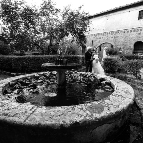 giardini comune fabrica di roma, palazzo cencelli, matrimonio, dettagli, paesaggio, sposi, felicità, sposini, matrimonio, reportage