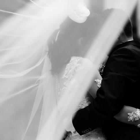fotografie naturali, fotografie spontanee, fotografie autentiche, servizio prematrimoniale, sogni, sognare, matrimonio da sogno, giorno speciale, vitorchiano, no foto in posa, emozioni, foto emozionale, matrimonio a vitorchiano, matrimonio nella tuscia, come scegliere un fotografo di matrimonio, intimità, empatia, essere empatici, fotografo di viterbo, fotografo di reportage, fotografo della tuscia, fotografo nella tuscia, luca storri fotografo, amarsi, essere noi, fabrica di roma