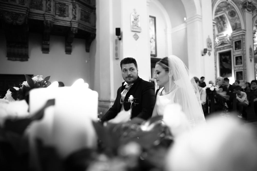 vallerano, frascati, anna e paolo, matrimonio, fotografo di matrimoni, tuscia, no foto in posa, viterbo, chiesa, santuario della madonna del ruscello, matrimonio a frascati