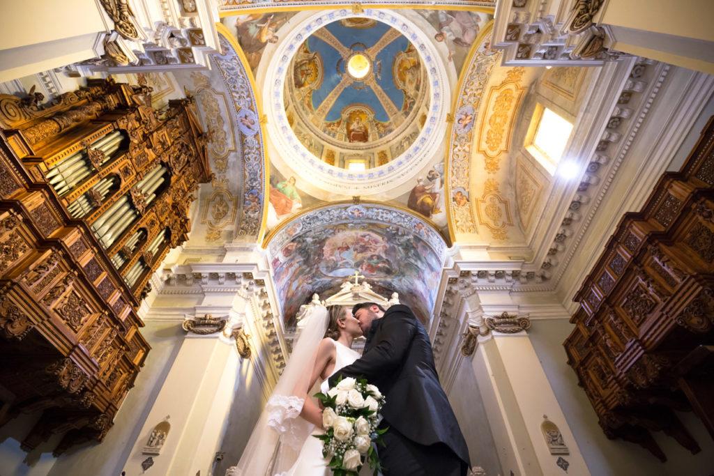 reportage, santuario della madonna del ruscello, no foto in posa, organo famoso, volta bella, sposarsi, matrimonio, tuscia, bellezze, storia, viterbo, luca storri fotografo