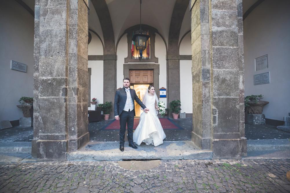 frascati, villa tuscolana, sposarsi, amarsi, matrimonio a villa tuscolana, avvocato, fotografo di matrimoni, luca storri fotografo, amore, castelli romani, roma, lazio, fotografo di roma, no foto in posa