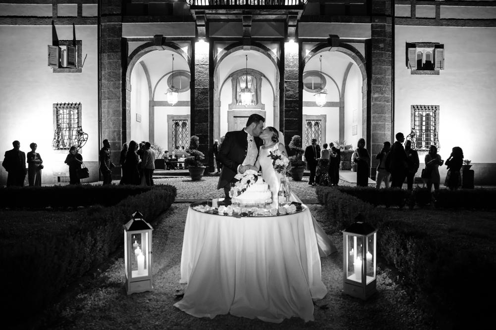 frascati, villa tuscolana park hotel, villa tuscolana, fotografo di reportage, luca storri fotografo, luca storri, fotografo di matrimoni, fotografo di matrimoni della tuscia, fotografo di matrimoni di roma, fotografo di matrimoni di viterbo, lazio, tuscia, roma, festa della repubblica, due giugno