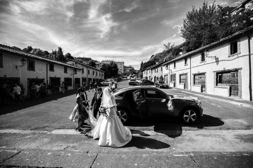 vallerano, santuario della madonna del ruscello, tuscia, fotografo di reportage, luca storri fotografo, fotografo di matrimoni, fotografo di matrimoni di viterbo, luca storri, fotografo roma, castelli romani, matrimonio a frascati, lazio, mytuscia, paesaggio