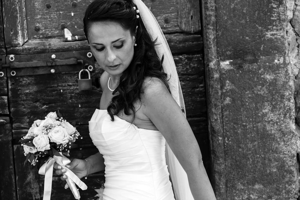 ritratto di una sposa, sposarsi, matrimonio a fabrica di roma, matrimonio nella tuscia, agro falisco, fabrica di roma, viterbo, roma, italia, lazio, luca storri fotografo, fotografo di viterbo, fotografo di roma, fotografo nella tuscia, fotografo della tuscia, tuscia matrimoni