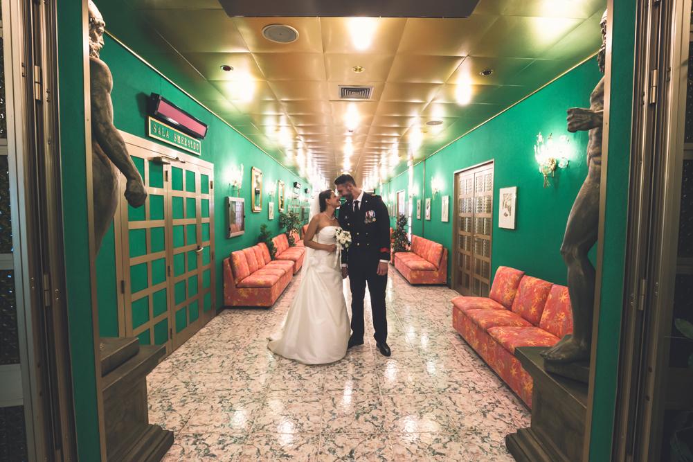 ristorante i due cigni, corridoio verde, matrimonio a fabrica di roma, matrimonio a caprarola, caprarola, ronciglione, ristorante i due cigni, luca storri fotografo, fotografo di viterbo, fotografo di fabrica di roma, fotografo di roma, italia, lazio, no foto in posa, raccontare emozioni, ristorante sposi, sposarsi, innamorati