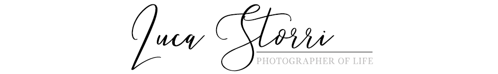 fotografo di reportage per ambasciata, fotografo ambasciate, luca storri fotografo, luca storri, fotografo di reportage, fotografo di reportage emozionale, serendipity, foto non in posa, empatia, fotografia empatica, studio fotografico, reportage matrimoniale, servizi fotografici di coppia, servizi fotografici, reportage aziendale, fotografia di reportage per eventi, reportage di famiglia, editing fotografico, editing, stampe fotografiche, stampe fineart, album fotografici, artphoto evaluna, prodotti eccellenti, corsi di fotografia, workshop di fotografia, corso di editing fotografico, fabrica di roma, soriano nel cimino, vallerano, viterbo, fotografo della tuscia, fotografia tuscia