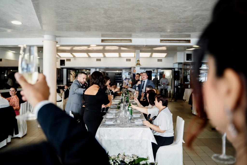 reportage matrimoniale, momento degli sposi, sposarsi al lago, bella venere, ristorante la bella venere, intimità degli sposi, sposarsi, matrimonio, fotografia spontanea, fotografia di reportage, reportage fotografico, fotografo fabrica di roma, fotografo di matrimonio di viterbo, fotografo di matrimonio di roma, sposarsi al tramonto, momenti unici, bacio degli sposi, scambio delle fedi, destination wedding, wedding reportage photography, fotografia di reportage emozionale, fotografia emozionale, emozioni, ballo degli sposi, sguardi degli sposi, sposarsi al lago di vico, lago di vico, gioielli della sposa, vestito della sposa, preparazione sposa, luca storri fotografo, caprarola, sposarsi in natura, no foto in posa, fotografie autentiche, matrimonio autentico, matrimonio spontaneo, matrimonio unico, matrimonio a viterbo, matrimonio a fabrica di roma, matrimonio comune di fabrica di roma, abbraccio degli sposi, brindisi sposi, brindisi amici sposi, torta nuziale, taglio della torta, taglio torta sposi, lancio del bouquet, il germoglio, composizione floreale