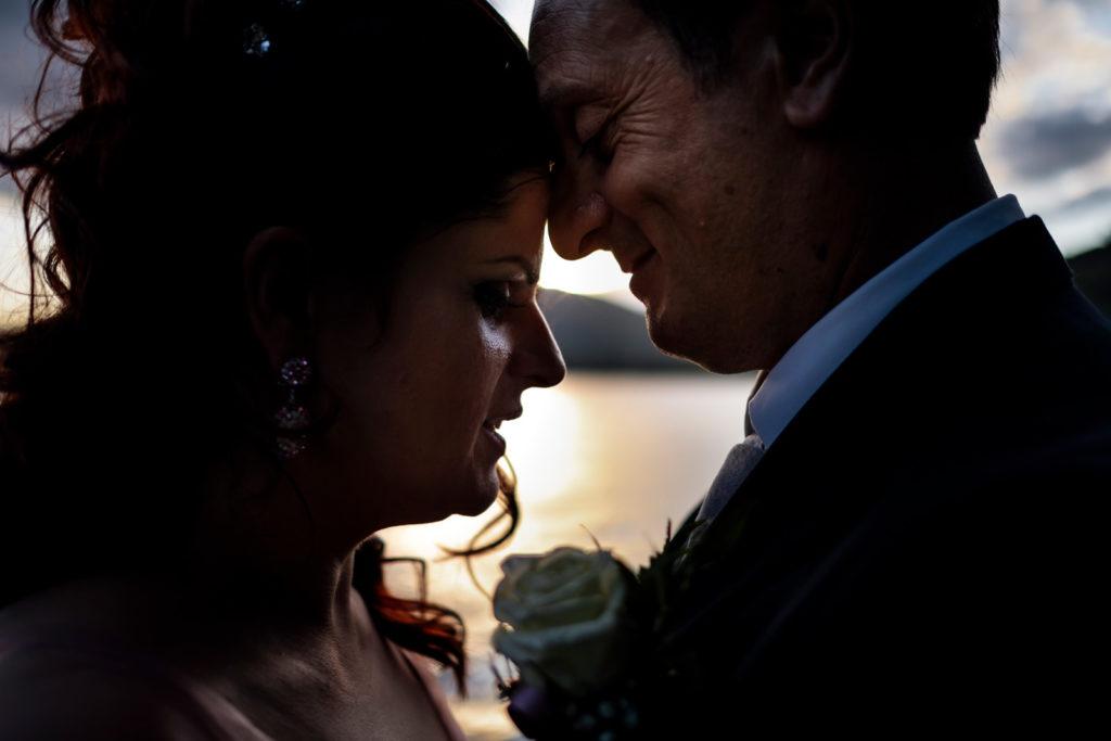 reportage matrimoniale, momento degli sposi, sposarsi al lago, bella venere, ristorante la bella venere, intimità degli sposi, sposarsi, matrimonio, fotografia spontanea, fotografia di reportage, reportage fotografico, fotografo fabrica di roma, fotografo di matrimonio di viterbo, fotografo di matrimonio di roma, sposarsi al tramonto, momenti unici, bacio degli sposi, scambio delle fedi, destination wedding, wedding reportage photography, fotografia di reportage emozionale, fotografia emozionale, emozioni, ballo degli sposi, sguardi degli sposi, sposarsi al lago di vico, lago di vico, gioielli della sposa, vestito della sposa, preparazione sposa, luca storri fotografo, caprarola, sposarsi in natura, no foto in posa, fotografie autentiche, matrimonio autentico, matrimonio spontaneo, matrimonio unico, matrimonio a viterbo, matrimonio a fabrica di roma, matrimonio comune di fabrica di roma, abbraccio degli sposi, brindisi sposi, brindisi amici sposi, location matrimonio